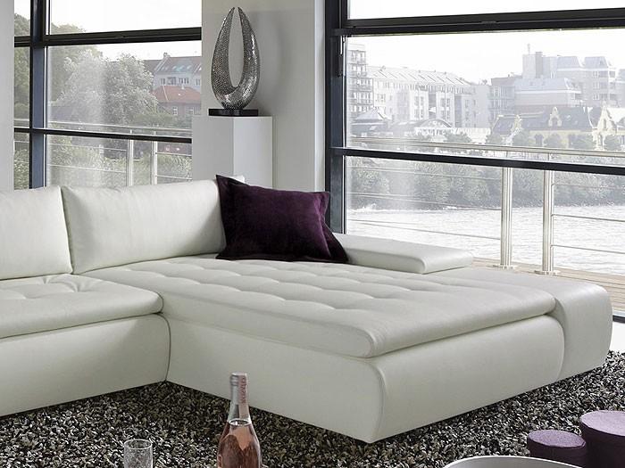 big sofa oder wohnlandschaft | möbelideen, Mobel ideea